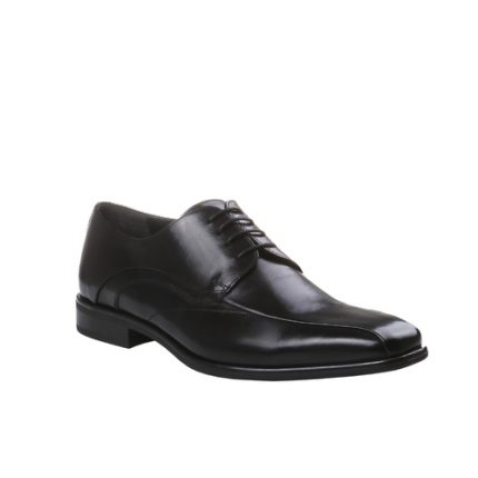 Scarpa stringata Bata scarpe autunno inverno 2015
