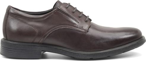 Scarpa stringata Geox scarpe autunno inverno