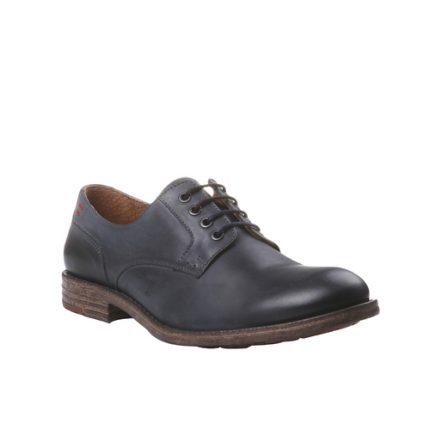 Scarpa stringata James Bata scarpe autunno inverno 2015
