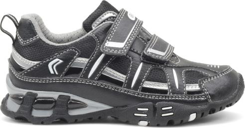 Scarpe bambino Geox scarpe autunno inverno