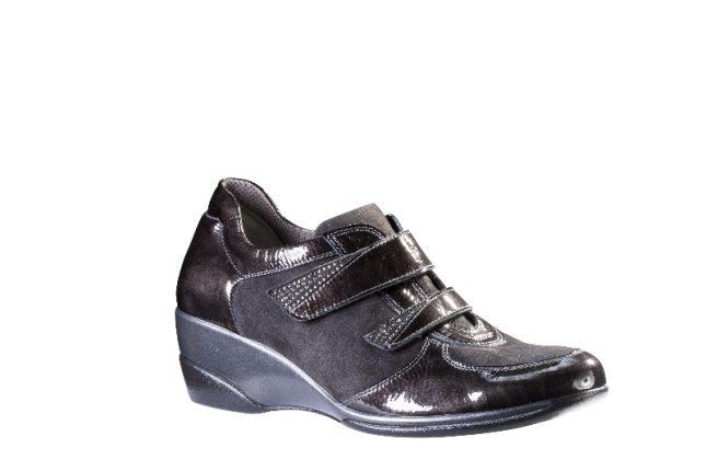 Scarpe comode Melluso scarpe autunno inverno 2014 2015