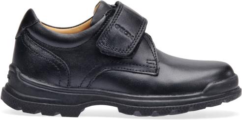 Scarpe con strappo Geox scarpe autunno inverno