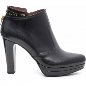 Scarpe donna Nero Giardini scarpe autunno inverno 2015