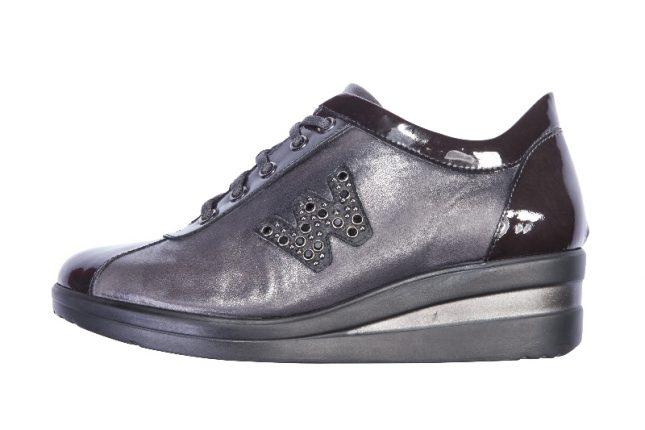 Scarpe pelle Melluso scarpe autunno inverno 2014 2015