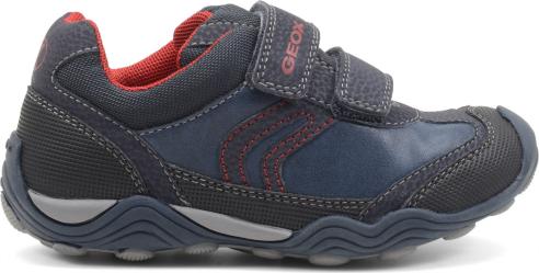 Scarpe sportive Geox scarpe autunno inverno