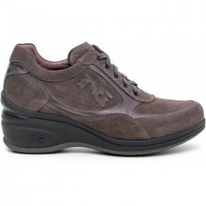 Scarpe sportive Nero Giardini scarpe autunno inverno 2015