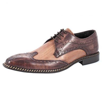 Scarpe uomo Cinti scarpe autunno inverno 2015