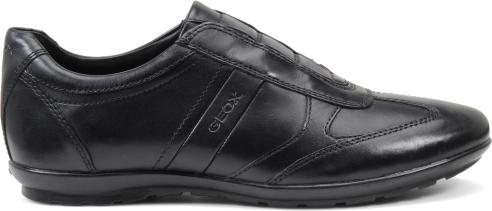 Scarpe uomo Geox scarpe autunno inverno