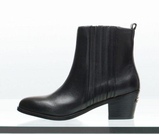 Scarponcini Liu Jo scarpe autunno inverno 2015