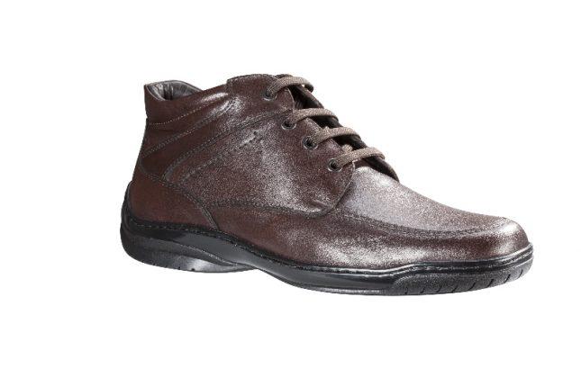 Scarponcini Melluso scarpe autunno inverno 2014 2015