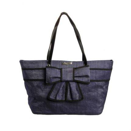 Shopping bag Blugirl primavera estate 2013