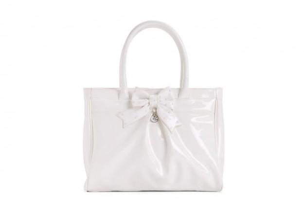 Shopping bag Carpisa primavera estate 2014