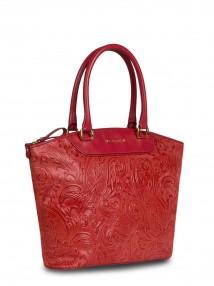 Shopping bag Etro primavera estate 2013