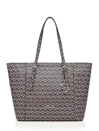 Shopping bag Guess autunno inverno 2017 logata