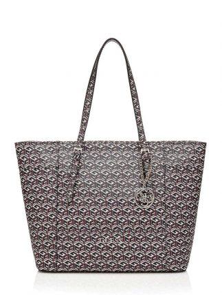 Shopping bag Guess autunno inverno 2017 logata