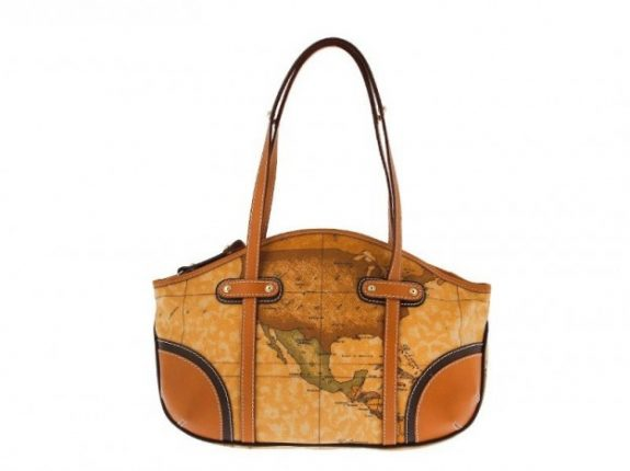 Shopping media in geo classic Alviero Martini 1a classe