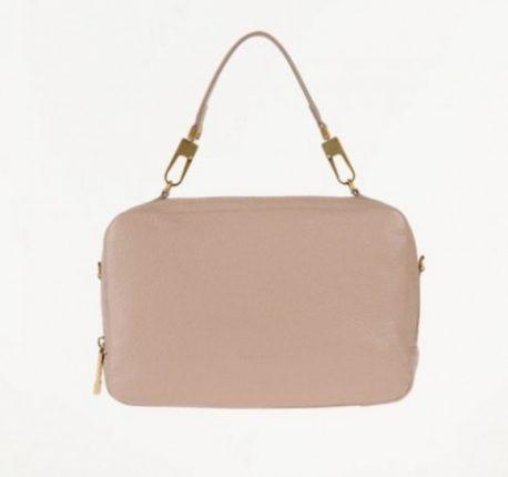 Shoulder bag in pelle Coccinelle primavera estate 2014