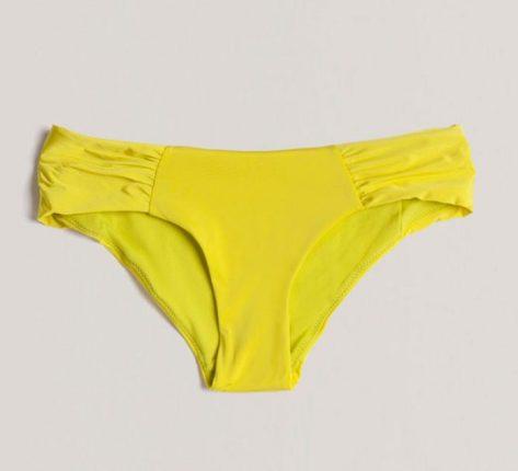 Slip bikini estate 2013