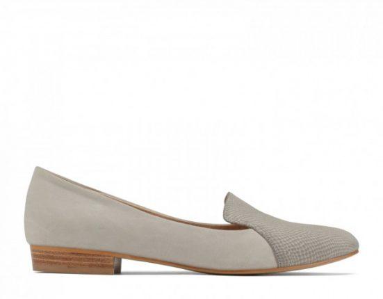 Slippers perlate Aldo scarpe autunno inverno 2015