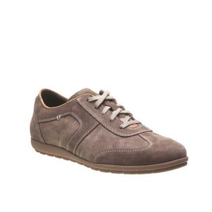 Sneaker da running Bata scarpe autunno inverno 2015
