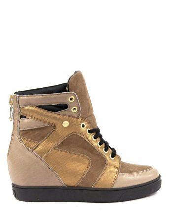 Sneaker Islo scarpe autunno inverno 2015