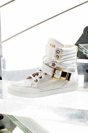 Sneakers Albano scarpe autunno inverno 2015