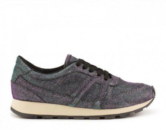Sneakers Aldo scarpe autunno inverno 2015