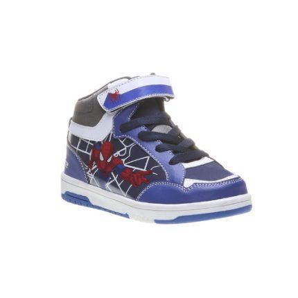 Sneakers alte Peter Parker Bata scarpe autunno inverno 2015