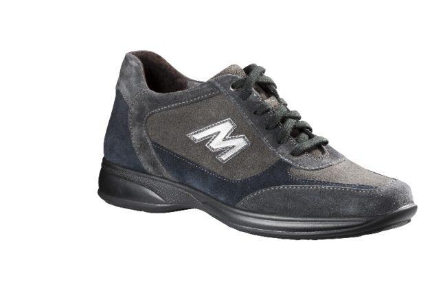 Sneakers basse Melluso scarpe autunno inverno 2014 2015