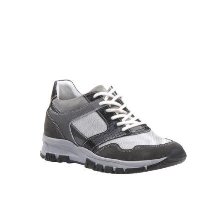Sneakers Bata scarpe autunno inverno 2015