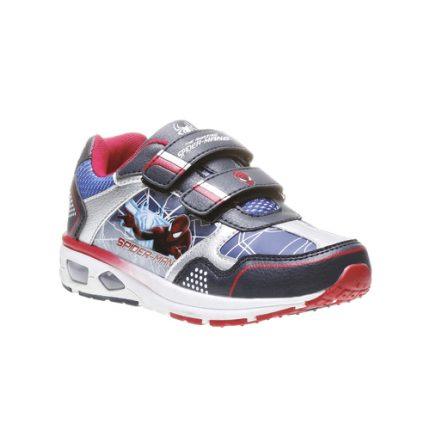 Sneakers con chiusura a strappo Bata scarpe autunno inverno 2015