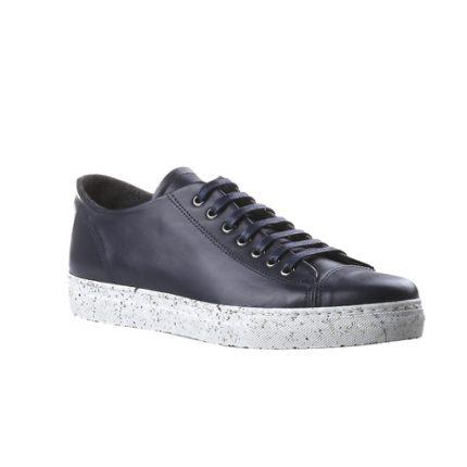Sneakers eleganti in pelle Bata scarpe autunno inverno 2015