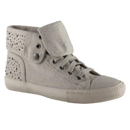 Sneakers estivi Aldo primavera estate 2013