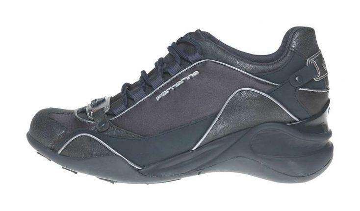 Sneakers Fornarina scarpe autunno inverno 2015