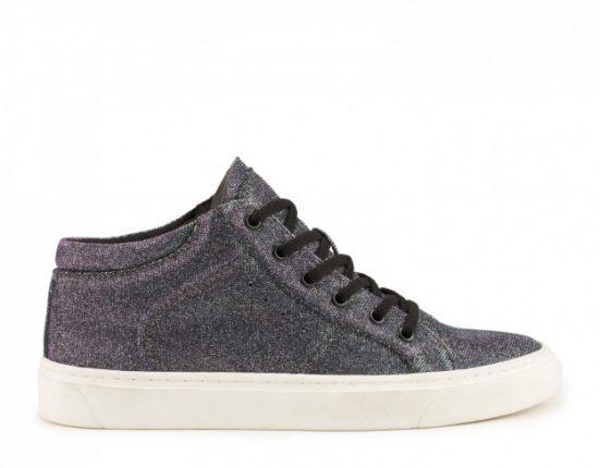 Sneakers grigie Aldo scarpe autunno inverno 2015