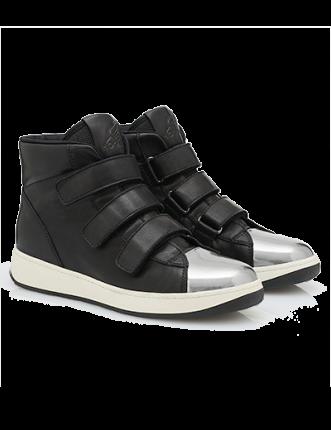 Sneakers Hogan autunno inverno