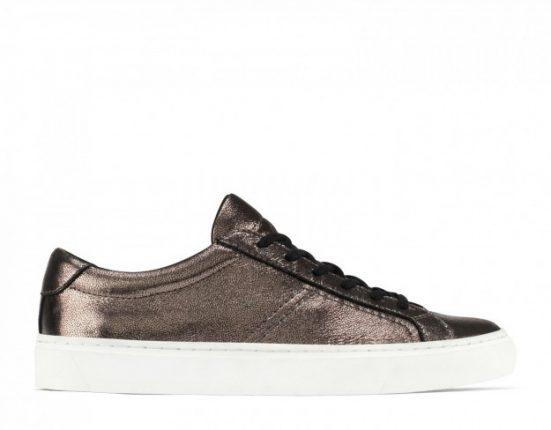 Sneakers in pelle Aldo scarpe autunno inverno 2015