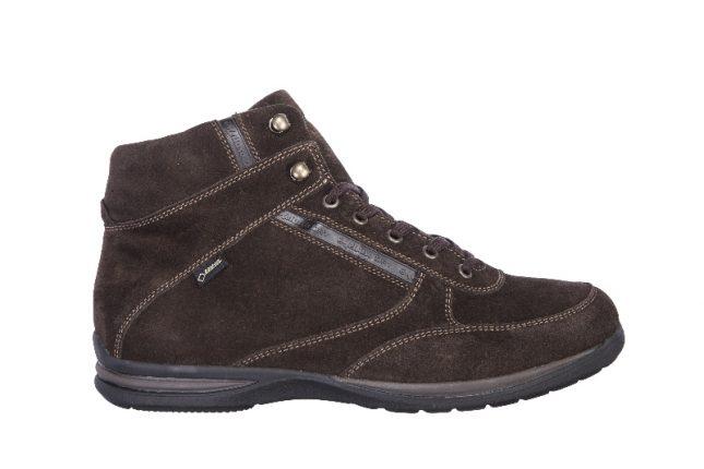 Sneakers Melluso scarpe autunno inverno 2014 2015