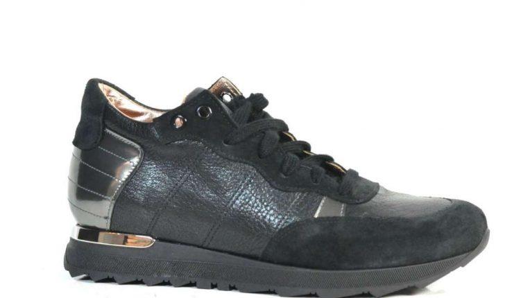 Sneakers nere Albano autunno inverno 2017