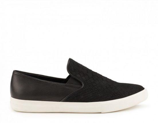 Sneakers nere Aldo scarpe autunno inverno 2015