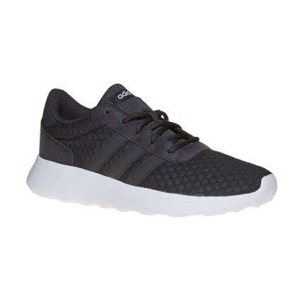 Sneakers nere Bata autunno inverno 2017