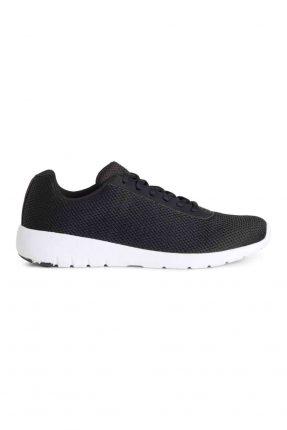 Sneakers nere H&M autunno inverno 2017.