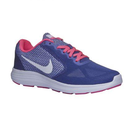 Sneakers Nike su Bata autunno inverno 2017