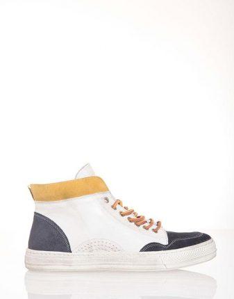 Sneakers Pittarello scarpe autunno inverno