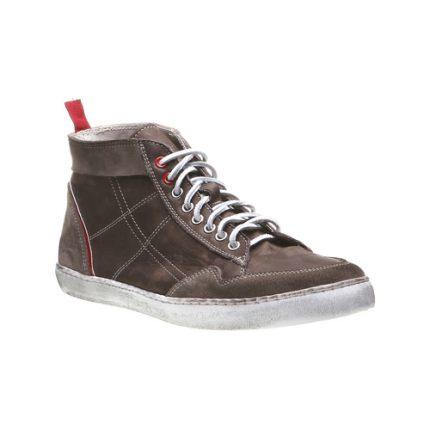 Sport sneakers in camoscio Bata scarpe autunno inverno 2015