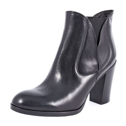 Stivale chelsa Cinti scarpe autunno inverno 2015