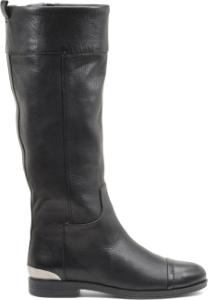Stivale Geox scarpe autunno inverno