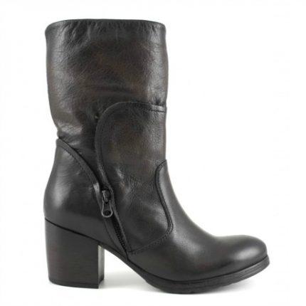Stivale texano Cafè Noir scarpe autunno inverno 2015