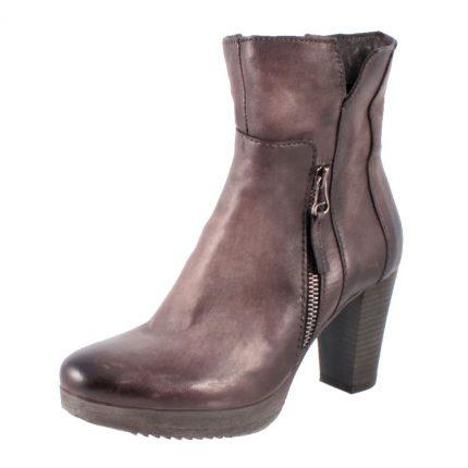 Stivaletti Cinti scarpe autunno inverno 2015