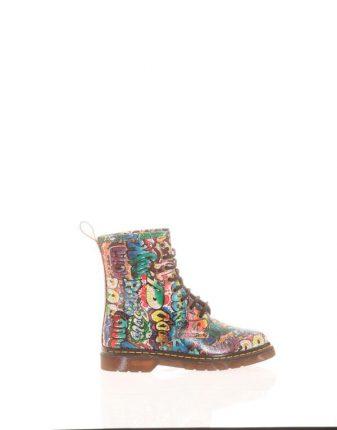 Stivaletti stringati Pittarello scarpe autunno inverno